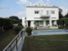 House › Porto | 3 Bedrooms + 2 Interior Bedrooms | 5WC