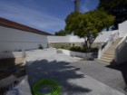House › Porto | 3 Bedrooms + 1 Interior Bedroom | 4WC