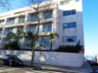 Apartment › Porto | 4 Bedrooms + 1 Interior Bedroom | 5WC