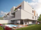 Apartment › Porto | 3 Bedrooms + 1 Interior Bedroom | 4WC