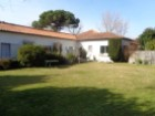 House › Vila Nova de Gaia | 5 Bedrooms + 1 Interior Bedroom | 5WC