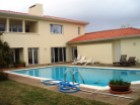 House › Vila Nova de Gaia | 5 Bedrooms