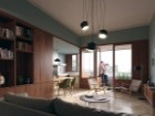 Apartment › Porto | 1 Bedroom + 1 Interior Bedroom | 2WC