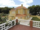 House › Vila Nova de Gaia | 4 Bedrooms + 2 Interior Bedrooms | 3WC