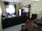 Apartment › Matosinhos | 2 Bedrooms | 1WC