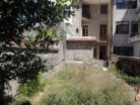 House › Porto | 5 Bedrooms + 1 Interior Bedroom | 6WC