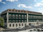 Apartamento T1 no Baronesa Luxury Hotel Apartments | T1 | 1WC