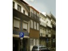 Apartment › Porto | 2 Bedrooms | 1WC