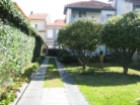 House › Porto | 3 Bedrooms | 2WC