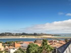 House › Porto | 3 Bedrooms | 4WC