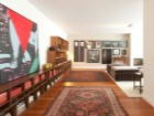 Apartment › Matosinhos | 3 Bedrooms | 4WC