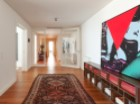 Apartment › Matosinhos | 5 Bedrooms | 4WC
