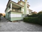 House › Porto | 7 Bedrooms | 6WC