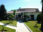 House › Vila Nova de Gaia | 5 Bedrooms | 2WC