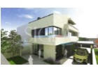 House › Vila Nova de Gaia | 3 Bedrooms + 1 Interior Bedroom | 4WC