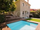 House › Porto | 4 Bedrooms | 6WC