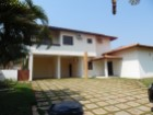 House › Belas | 5 Bedrooms