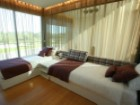 2+1 BEDROOM VILLA IN RESORT -TROIA | 2 Bedrooms + 1 Interior Bedroom