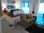 APARTAMENTO T2 LUMINOSO, IDEAL PARA SHORT RENTAL EM ALFAMA, LISBOA | T2 | 1WC