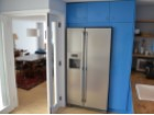 5 BEDROOM HOUSE AT LAPA IN LISBON, WITH GARAGE AND VIEW%7/14
