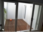 5 BEDROOM HOUSE AT LAPA IN LISBON, WITH GARAGE AND VIEW%8/14