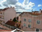 5 BEDROOM HOUSE AT LAPA IN LISBON, WITH GARAGE AND VIEW%1/14