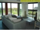 Excellent one bedroom apartment in Troia | 1 Bedroom