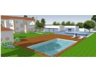 13 BEDROOM VILLA TO RENOVATE IN CARCAVELOS, LISBON%1/2