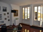 3 BEDROOM APARTMENT IN THE HISTORIC CENTRE OF LISBON WITH TERRACE, FOR SALE%9/9