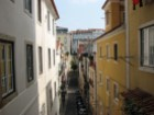 2 bedroom apartment in Chiado in Lisbon for sale%2/4