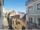 2 bedroom apartment in Chiado in Lisbon for sale%4/4