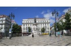 2 bedroom apartment in Chiado in Lisbon for sale%1/4