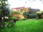 5 BEDROOM VILLA WITH POOL AT 10 MIN. FROM LISBON CENTRE%4/12