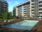 2 BEDROOM APARTMENT WITH POOL NEAR COSTA DA CAPARICA BEACHES | 2 Bedrooms | 2WC