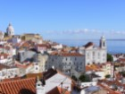 3 BEDROOM APARTMENT WITH TERRACE IN CHIADO, LISBON | 3 Bedrooms | 3WC
