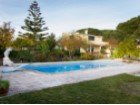 3 BEDROOM VILLA WITH POOL IN QUIET PLACE NEAR SINTRA%1/12