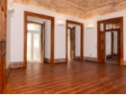 2 BEDROOM APARTMENT IN CHIADO WITH A TERRACE | 2 Bedrooms | 2WC