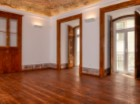 UNIQUE 2 BEDROOM APARTMENT IN AN HISTORICAL BUILDING OF CHIADO, LISBON%2/12