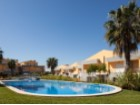 3 BEDROOM APARTMENT IN PRIVATE CONDO IN CASCAIS | 3 Bedrooms | 1WC