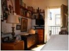 DUPLEX 2 BEDROOM APARTMENT IN PENHA DE FRANÇA, LISBON | 1 Bedroom + 1 Interior Bedroom | 1WC