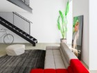 STUDIO DUPLEX IN THE HEART OF LISBON |  | 2WC