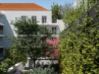 2 BEDROOM APARTMENT +1 DUPLEX IN THE HEART OF LISBON%6/7