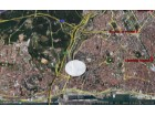 PLOT OF LAND FOR CONSTRUCTION WITH APPROVED PROJECT, IN ALCÂNTARA, LISBON%1/1