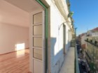 1 BEDROOM APARTMENT WITH VIEW OVER THE RIVER IN LAPA, LISBON | 1 Bedroom | 1WC