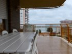 Apartment › Benicasim/Benicàssim | 2 Bedrooms | 2WC