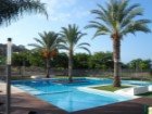 Apartment Or-341-A oropesa del mar Avenue | 2 Bedrooms | 2WC