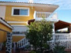 AREA VORAMAR  | 3 Bedrooms | 3WC