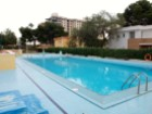 APARTMENT IN HELIOPOLIS 1ST ROW FRONT  | 3 Bedrooms | 2WC