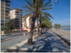 Apartment › Benicasim/Benicàssim | 1 Bedroom | 1WC