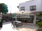 Semi detached in area golf benicassim | 3 Bedrooms | 2WC